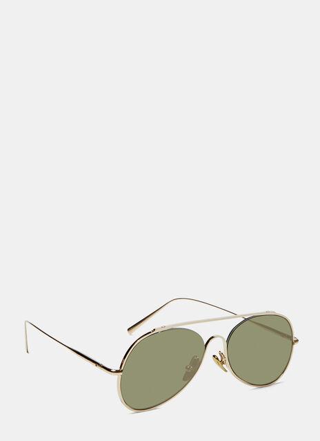 Small Spitfire Sunglasses