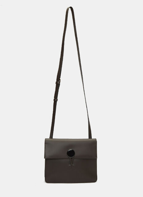 Eclipse Crossbody Bag