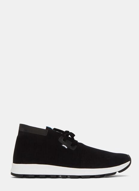 AP Chukka Hydro Sneakers
