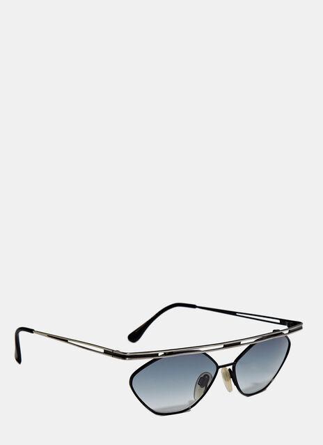 Casanova Rare Vintage Sunglasses