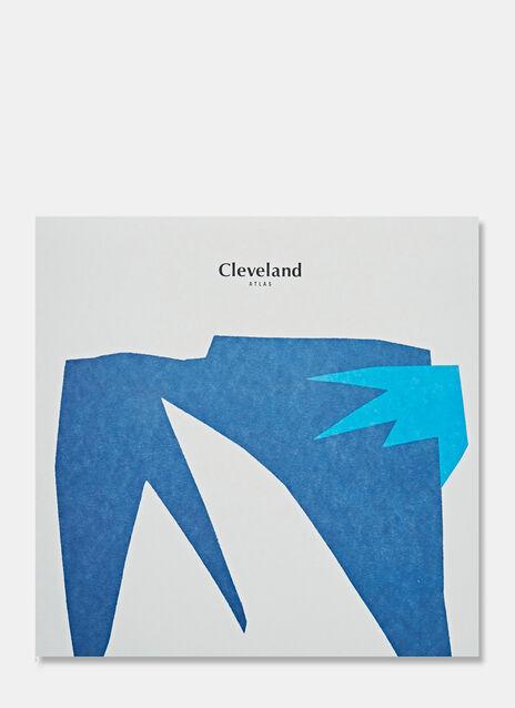 Cleveland - Atlas