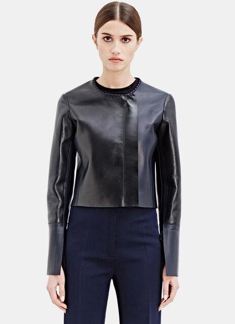 Calvin Klein Collection Cepin ジャケット