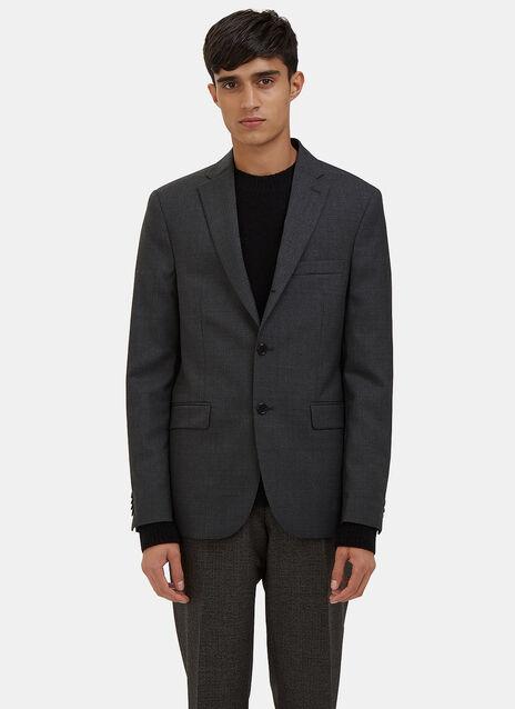Drifter J Blazer Jacket