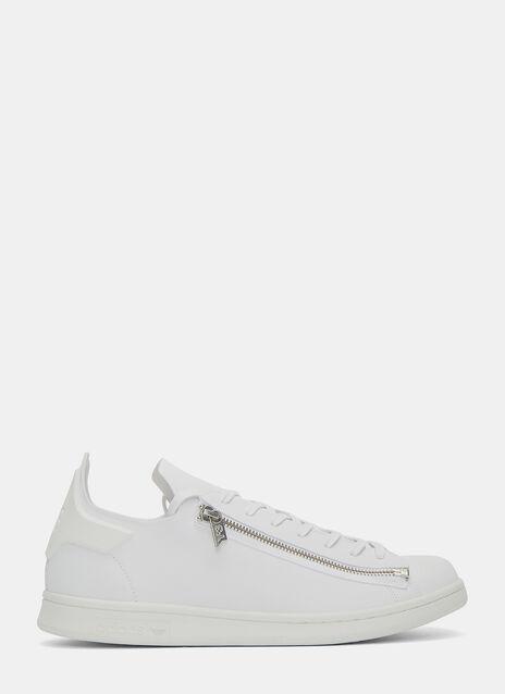 Stan Zip Sneakers