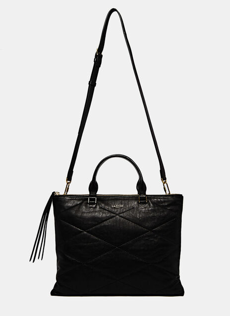 Lanvin Daily Sugar Bag