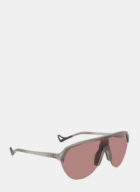 Nagata Speed Blade Sunglasses