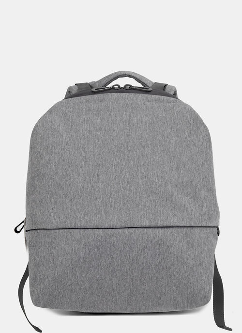 Côte&Ciel Meuse Backpack