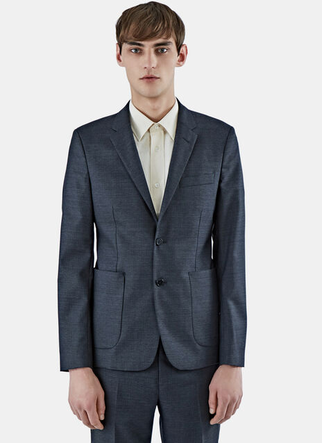 J Miroch Suiting Jacket