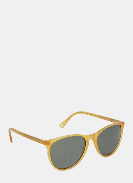 Lupetto Sunglasses