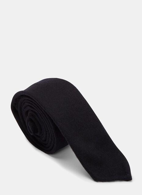 Classic Cashmere Tie