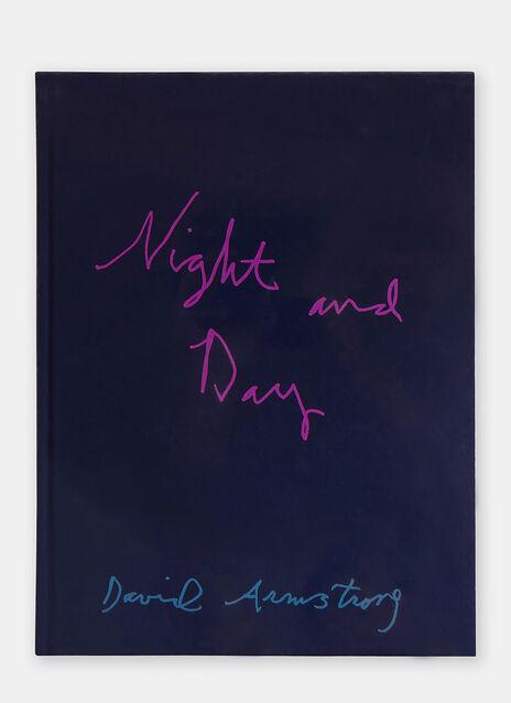 Night&DaybyDavidArmstrong