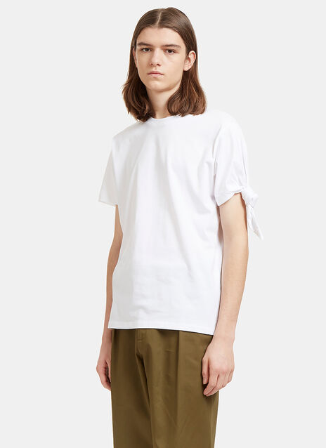 Single Knot T-Shirt