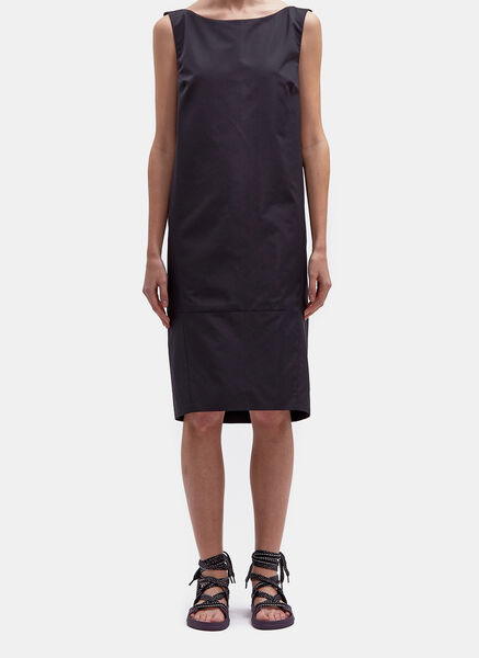 Image of Acne Womens Dress