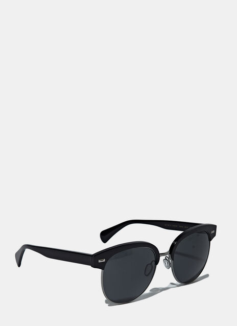 Oliver Peoples Shaelie  Sunglasses