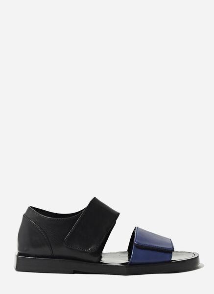 Image of Achilles Ion Gabriel Womens Shoes