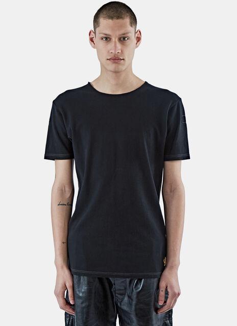 Eita Army Troop T-Shirt
