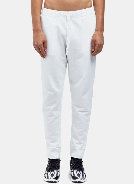 AIEZEN Pantalon de survêtement