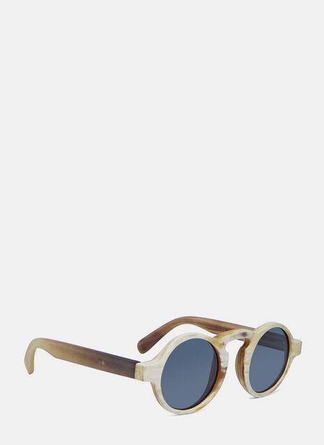 Sunglasses 0008 Marble