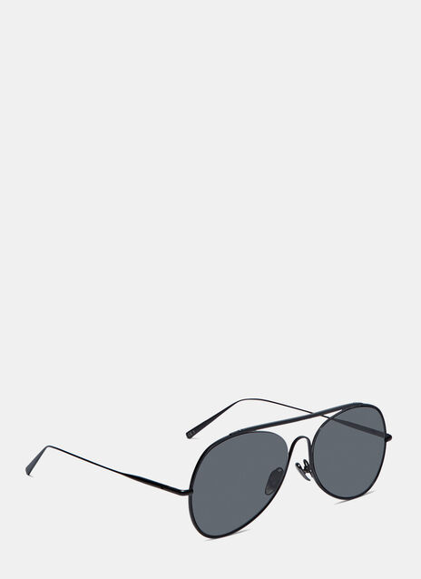 Large Spitfire Sunglasses