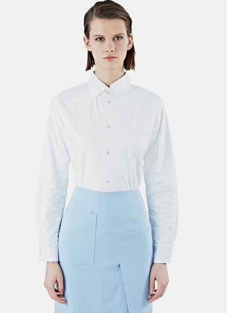 Classic Tyvek® Shirt