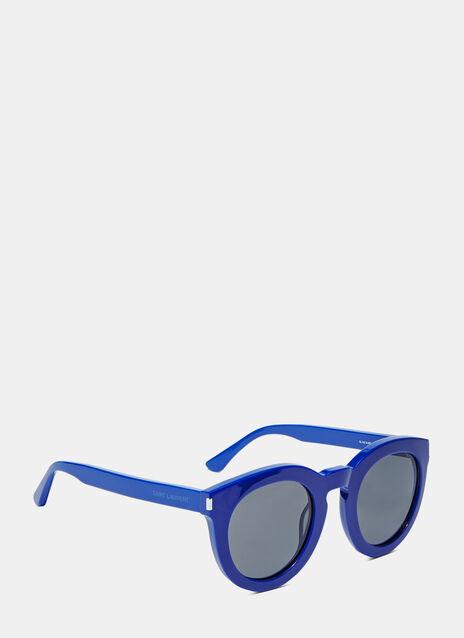 Surf Sunglasses