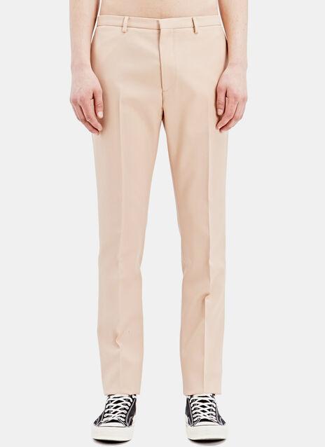 Calvin Klein Pantalon Crosby