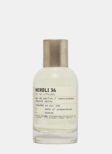 Neroli 36- 50 Ml Perfume
