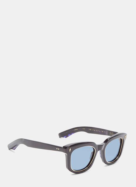 Pasolini Wellington Sunglasses