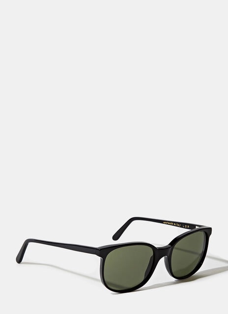L.G.R Men'S Springs  Sunglasses