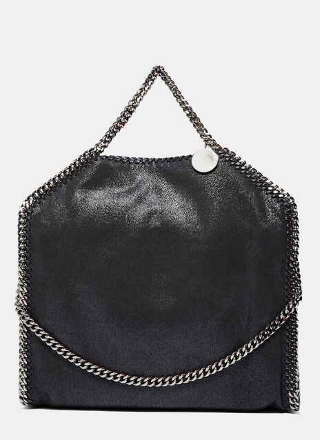 3-Chain Falabella Bag