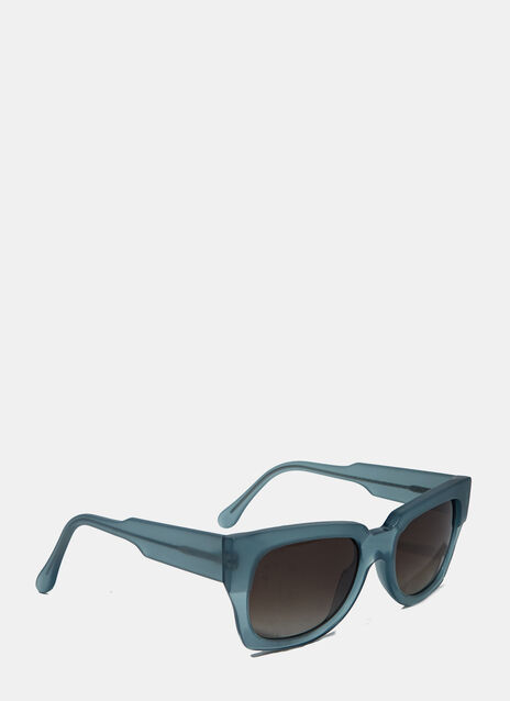 Marni Womens Sunglasses