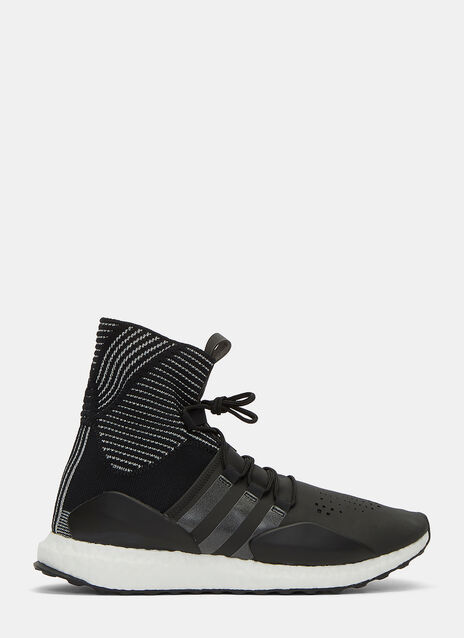 Approach Reflect Sock Sneakers