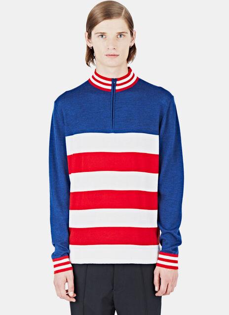 USA Riding Polo Shirt