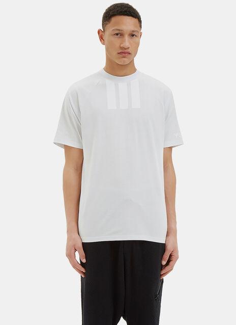 3S Crew Neck T-Shirt