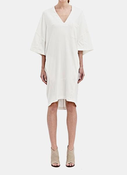 Image of Acne Studios Cedar Dress