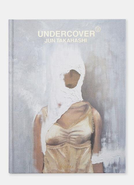 UndercoverbyJunTakahashi