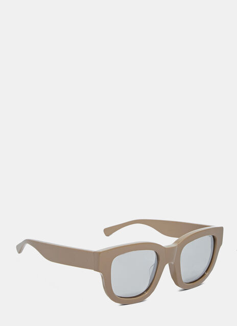 Frame C Sunglasses