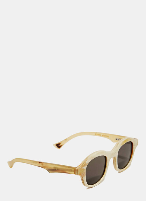 Rigards RG 0062 Marble Sunglasses