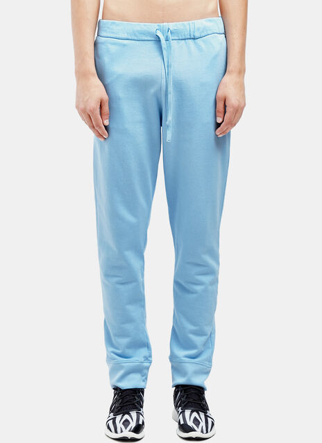 AIEZEN Soft Cotton Jogging Pant