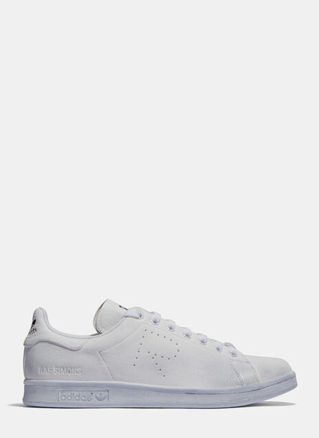 Aged Stan Smith Sneakers