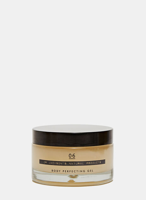 DR JACKSON 06 BODY PERFECTING GEL