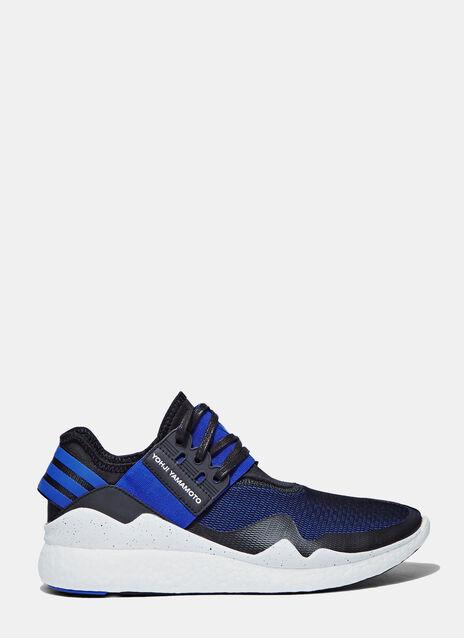 Retro Boost Sneakers