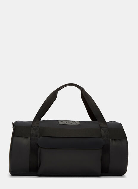 Qasa Gym Bag