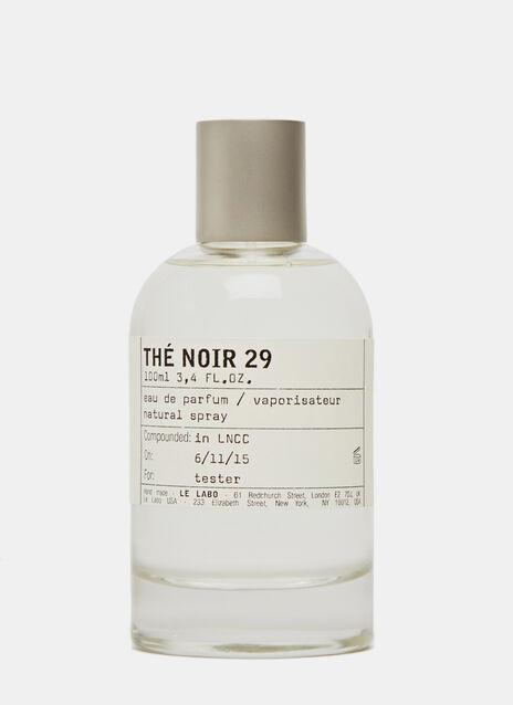Thé Noir 29 Eau de Parfum - 100 ml