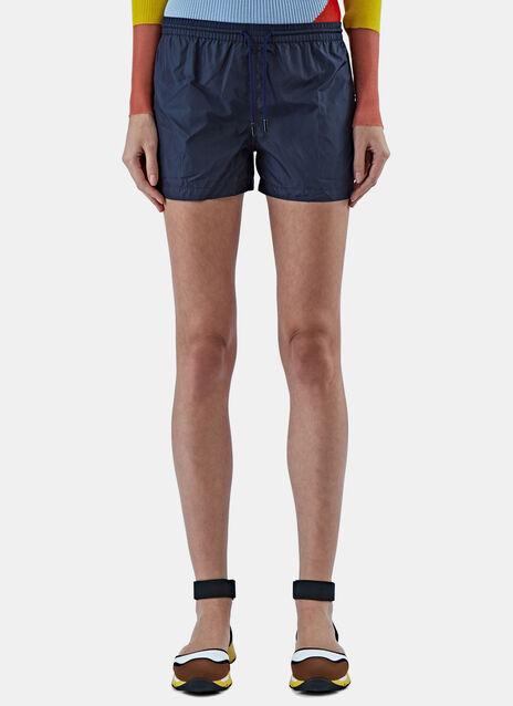 Hara Swim Shorts