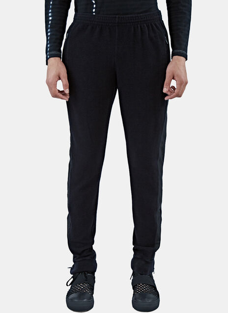 BECKER Army Track Pants