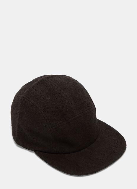 Les Basics Le Peak Cap