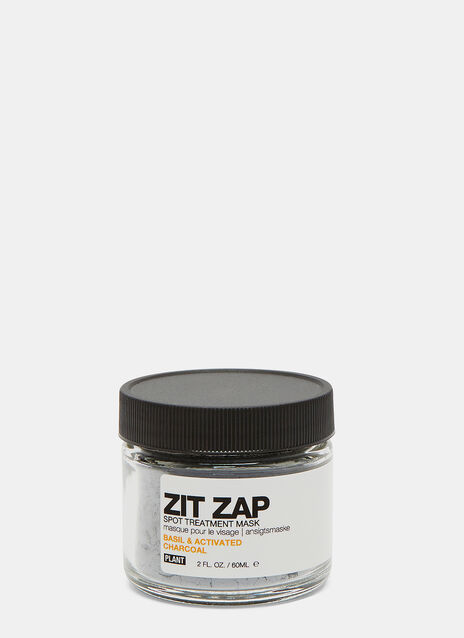ZIT ZAP Spot Treatment Mask