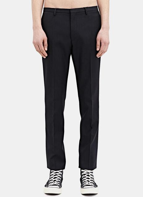 Calvin Klein Collection Pantalon Crosby