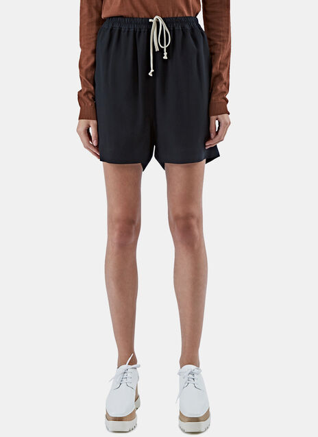 Simple Boxer Shorts